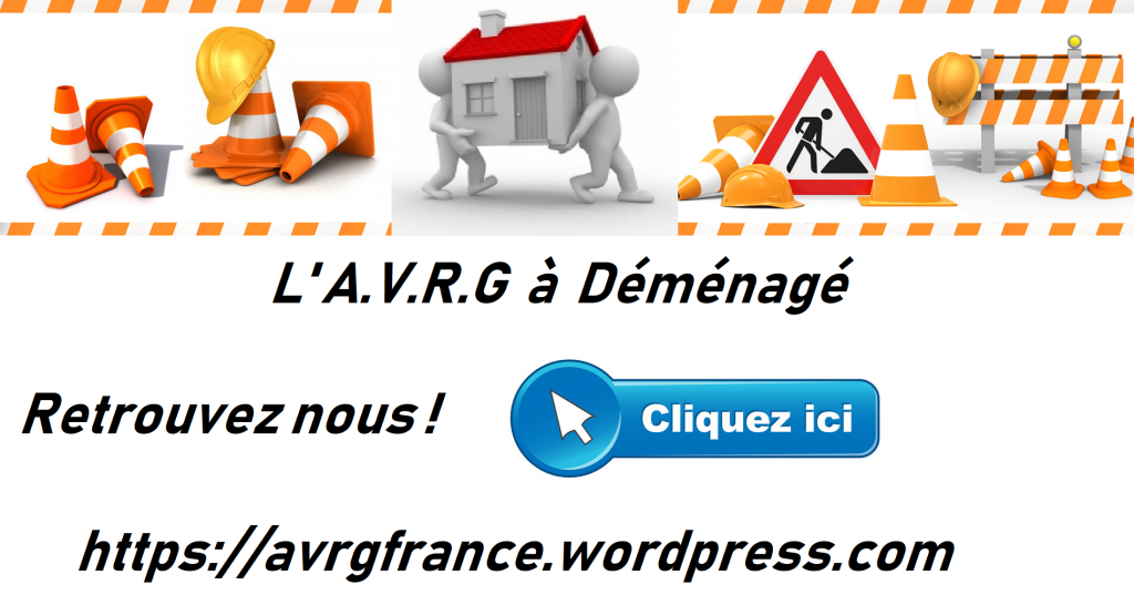 https://avrgfrance.wordpress.com